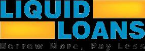 Liquid Loans